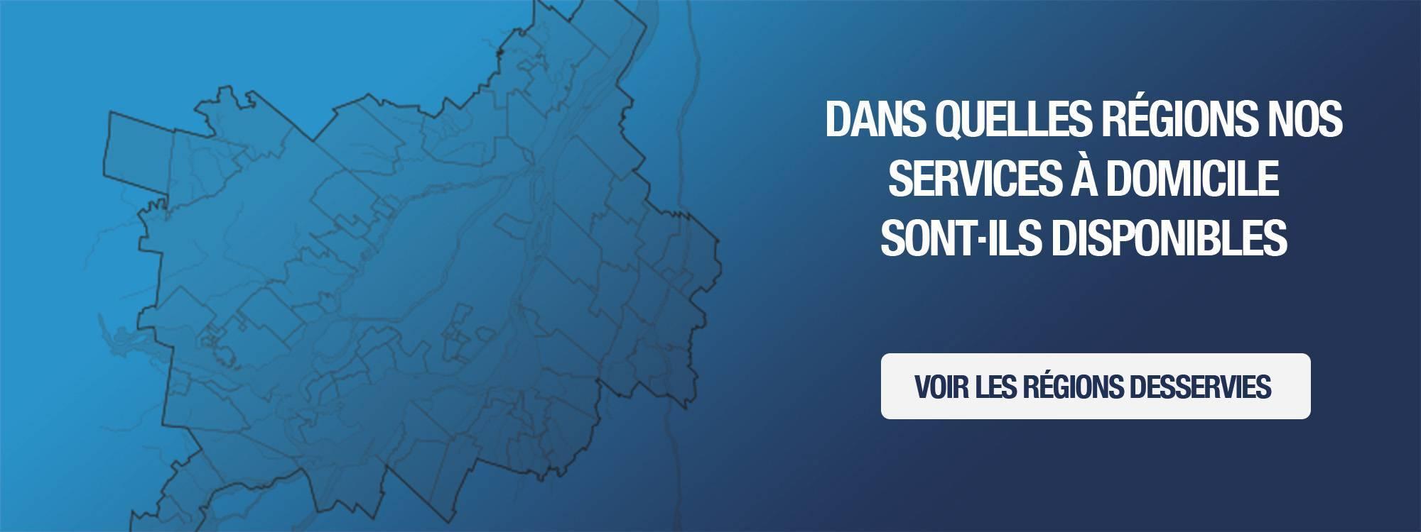 regions-desservies