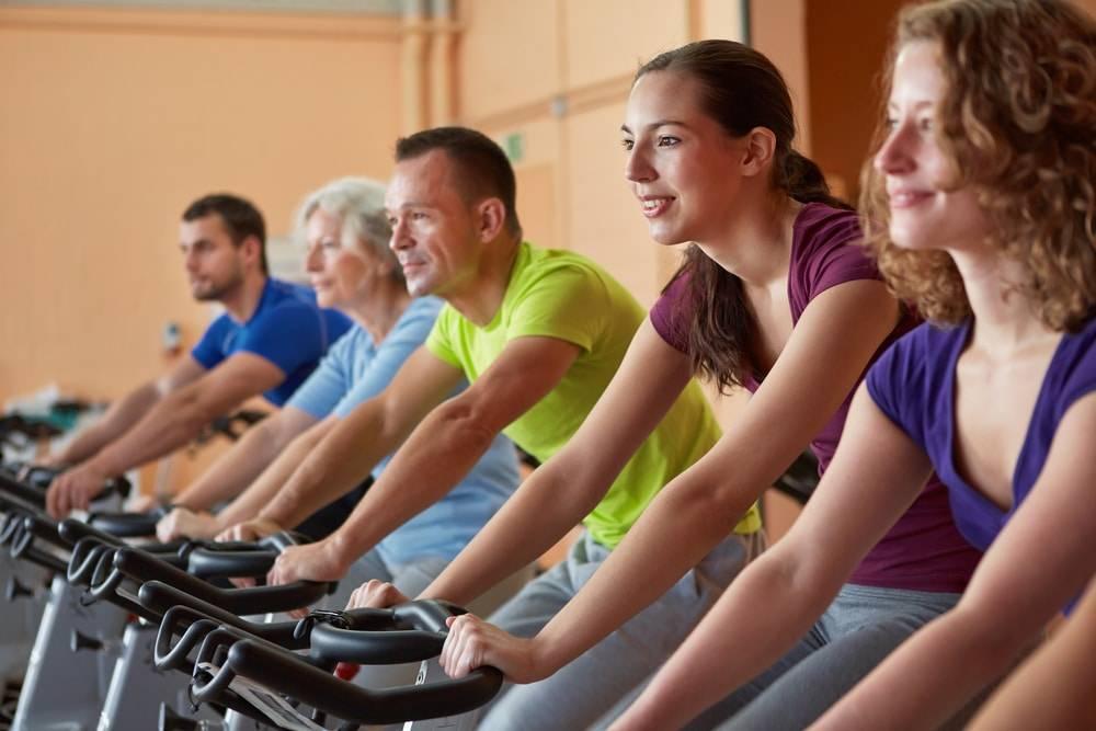 De bonnes raisons d'intégrer l'activité physique à son quotidien