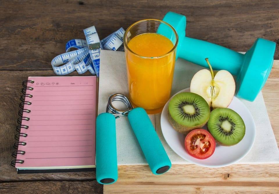 Conseils_alimentation_Sport_Nutritionniste_Montreal