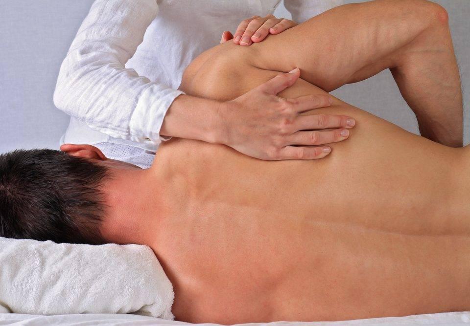 DouleursChroniques_osteopathie_masso_montreal