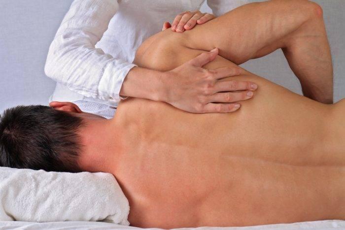 Traiter les douleurs chroniques | Blogue en ostéopathie à Montréal, Laval et Longueuil