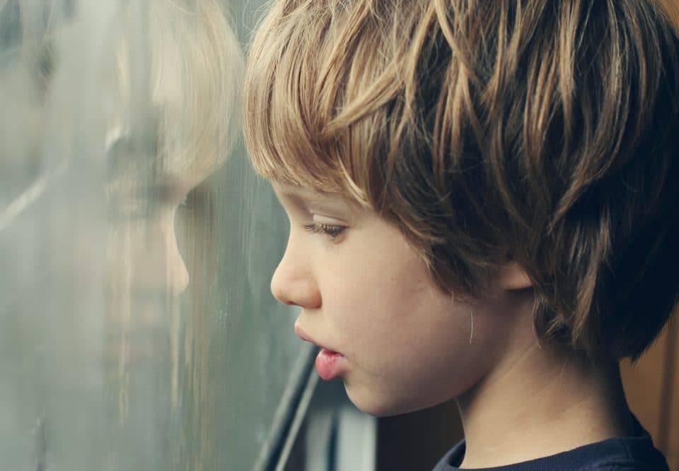 Evaluation_TSA_autisme_ergotherapie_Montreal