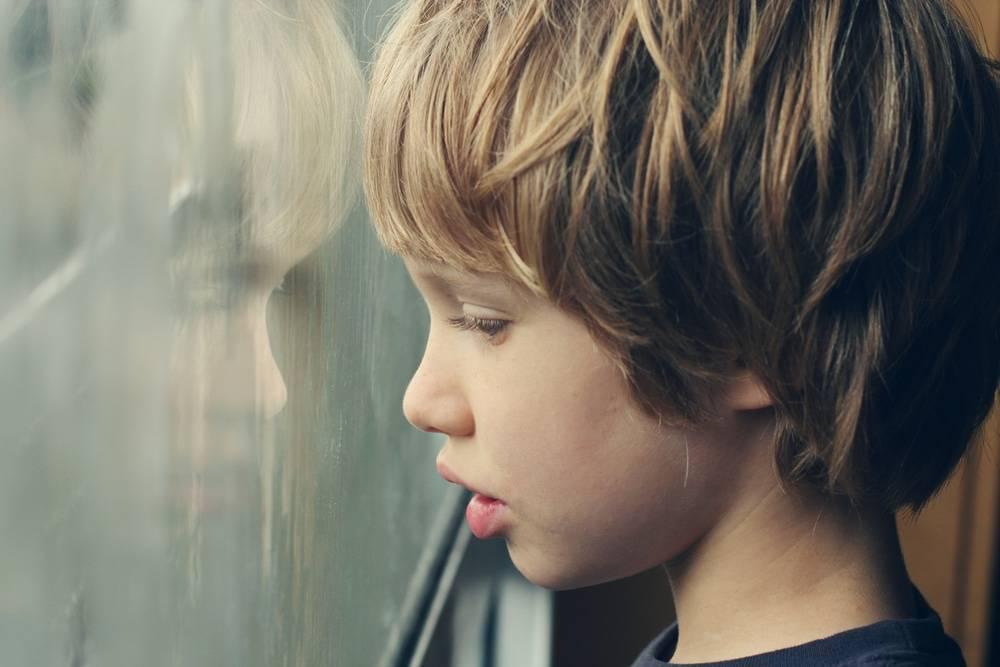 Les troubles du spectre de l'autisme (TSA)