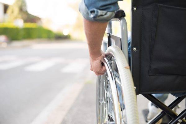 L'évaluation d'admissibilité au transport adapté | Blogue en ergothérapie à Montréal, Laval et Longueuil