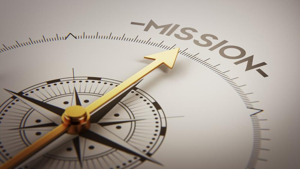 mission-clinique-go
