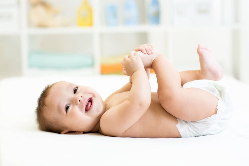 pediatrie-clinique-go