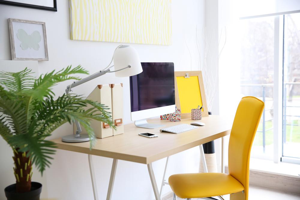 Des conseils ergonomiques pour les travailleurs de bureau