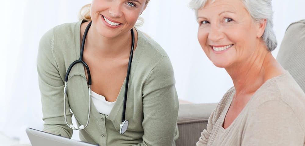 Clinique GO™ recrute des médecins dans la grande région de Montréal