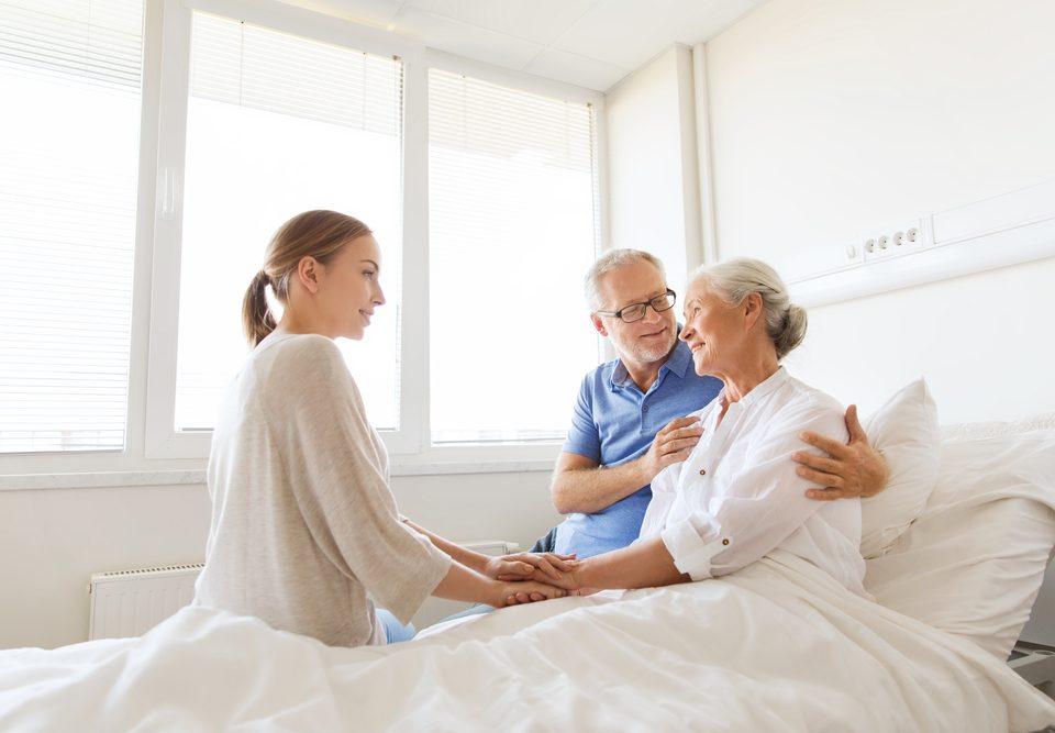 massotherapie_soins_palliatifs_montreal