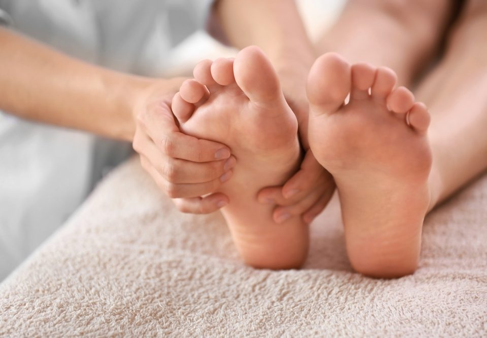 Foot_care_diabetes_montreal