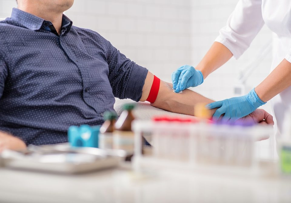 In_home_Blood_sample_services_Montreal