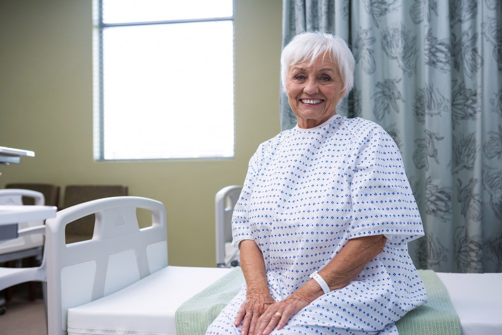 deconditioning_hospitalization_Home_care_services_Montreal