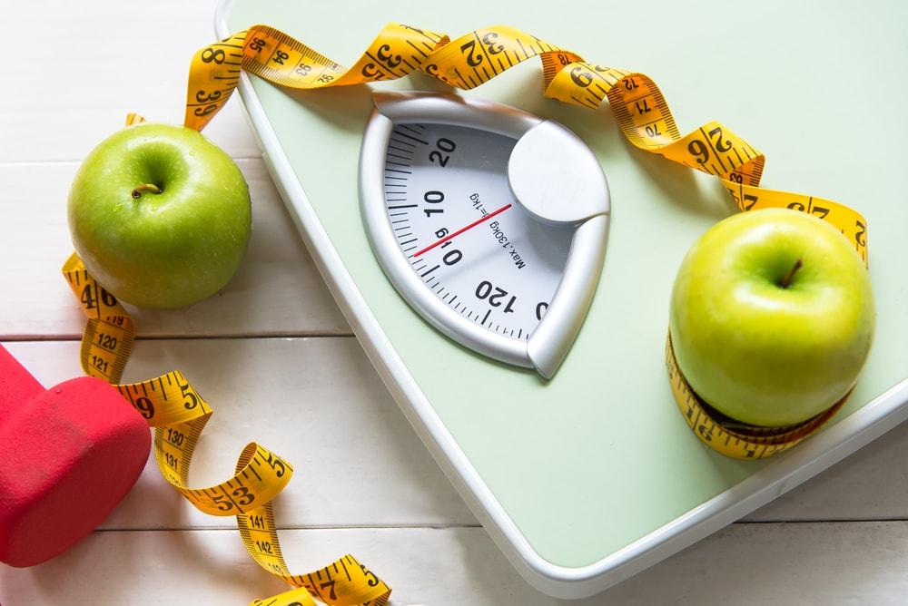 Obésité & Surpoids