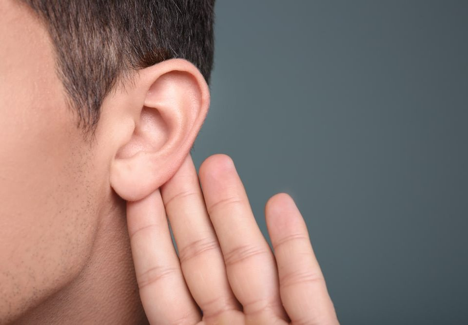 Un audiologiste peut être consulté pour plusieurs raisons