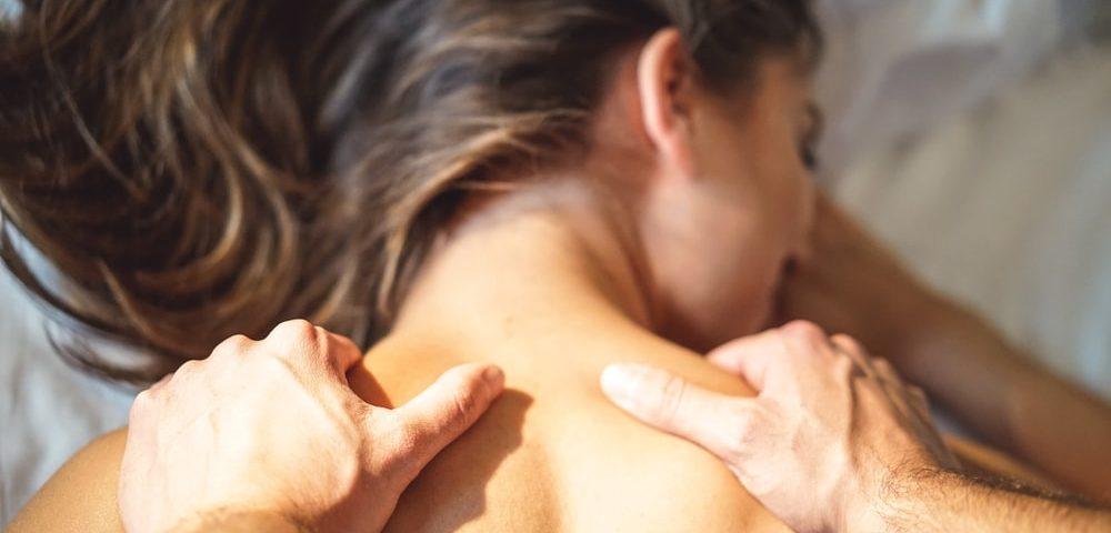 Plusieurs types de clients peut profiter de la massothérapie à domicile