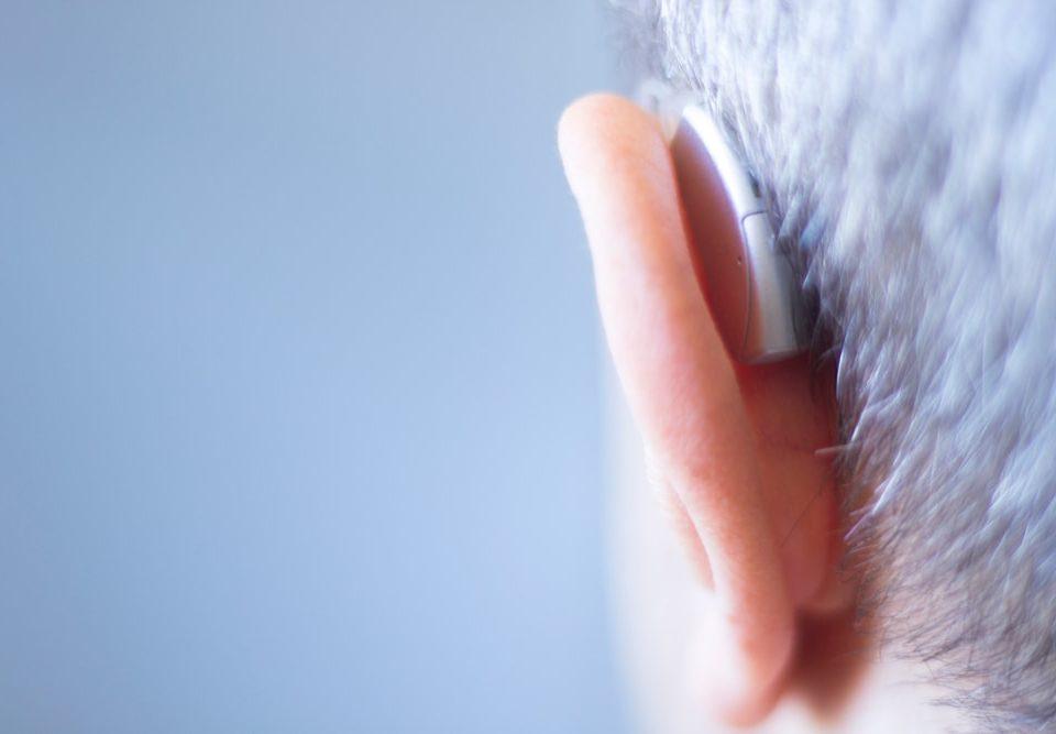 Les audiologistes sont qualifiés pour réaliser un dépistage auditif