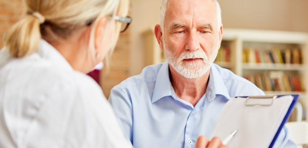 L'orthophonie peut grandement aider à la suite d'un AVC