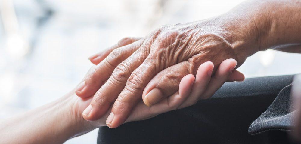 Les proches aidants peuvent profiter de nos services en soins infirmiers