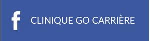 facebook clinique go