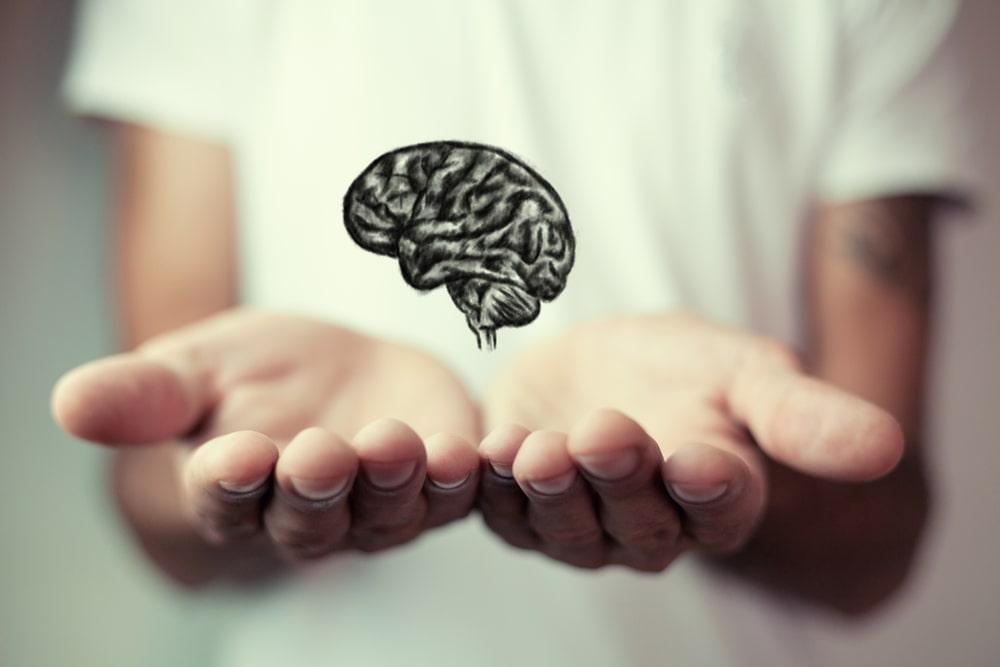 Santé mentale: l'expertise de notre équipe de soins mobiles