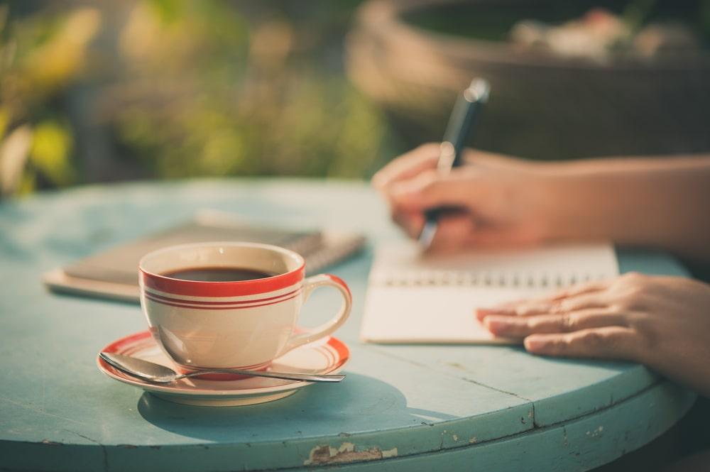 Le Slow Living: le désir de ralentir le rythme de sa vie