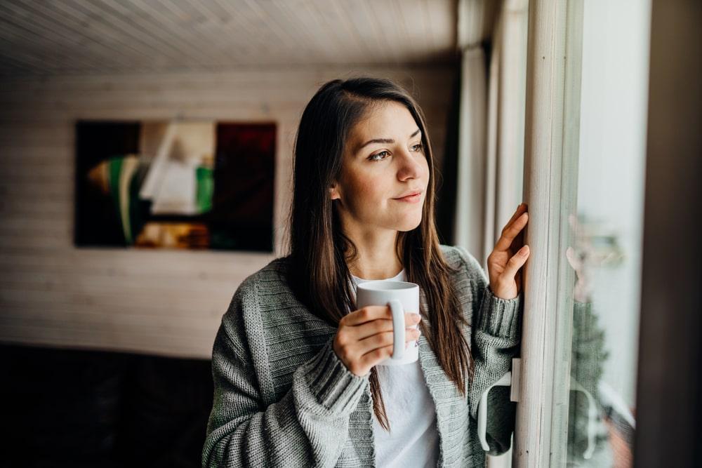 Gérer l'ennui et l'isolement social