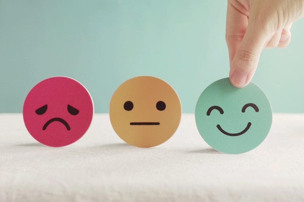 Santé mentale: briser le tabou entourant la médication