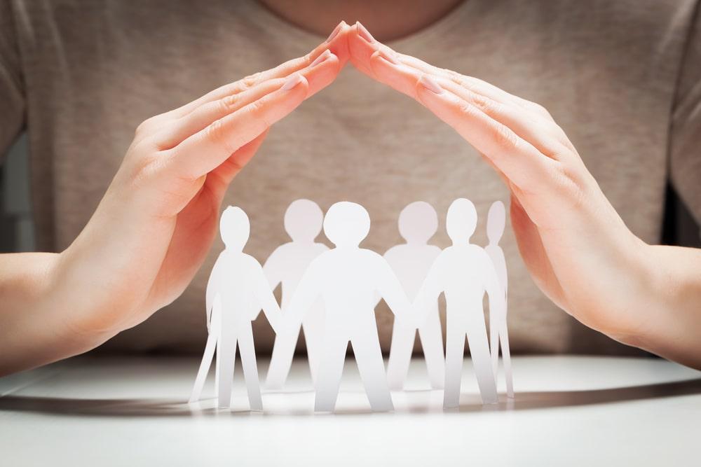 Travailleur social: son rôle méconnu en santé mentale