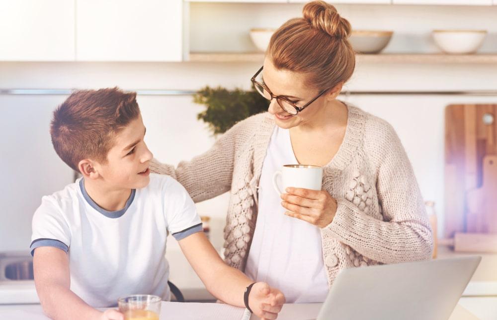 Conseils pour développer l'estime de soi chez les enfants