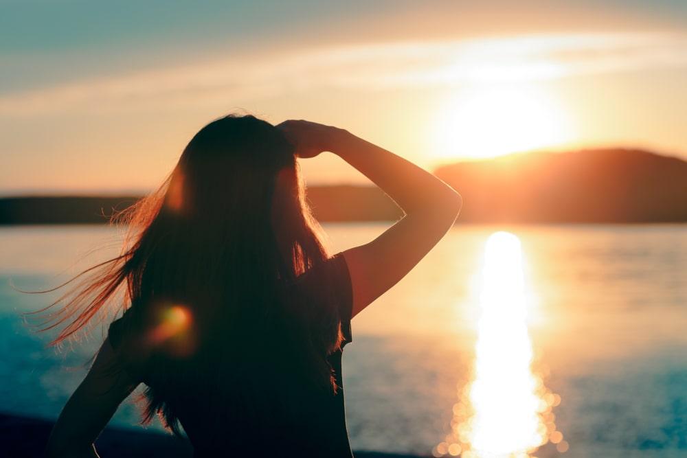 Santé mentale: 7 conseils pour la conserver